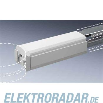 Trilux Knotenpunkt-Adapter 07690 KA/7LV 2,5qmm