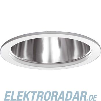 Trilux Downlight AMBIELLA C #5324404