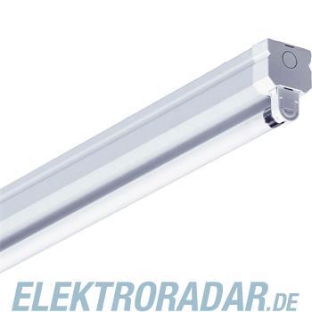 Trilux Lichtleiste Ridos 40 128/54 S E