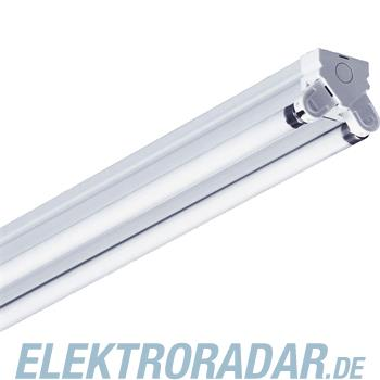 Trilux Lichtleiste Ridos 40 214/24 E