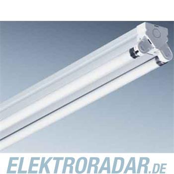 Trilux Lichtleiste Ridos 40 235/49/80 E