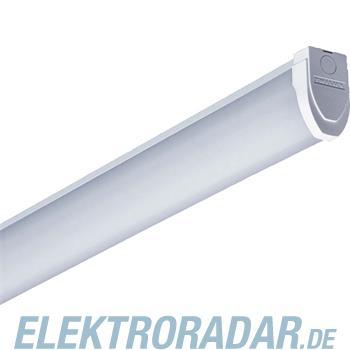 Trilux Abdeckwanne PC opal Ridos 40 ZO/114