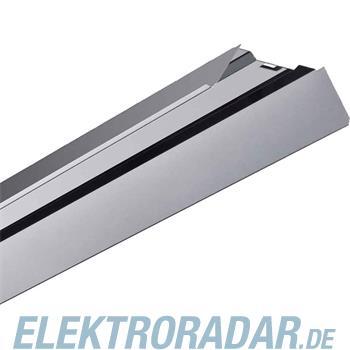Trilux Spiegelreflektor Ridos 40 ZRS/214