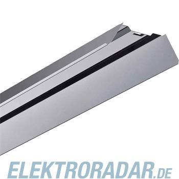 Trilux Spiegelreflektor Ridos 40 ZRS/228