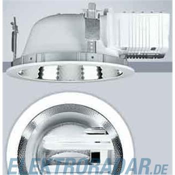 Zumtobel Licht Downlight PANOS LF #60810282