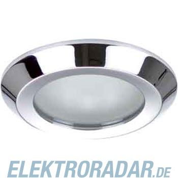 Brumberg Leuchten LED-Downlight R2671W6