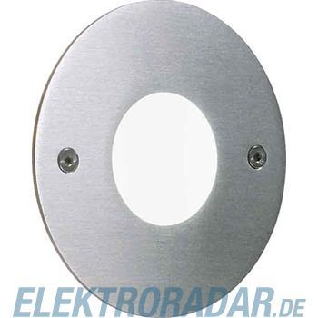 Brumberg Leuchten LED-Wand-EB-Leuchte eds P3937WW