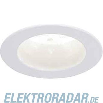 Brumberg Leuchten LED-Deckeneinbauleuchte R3008W2