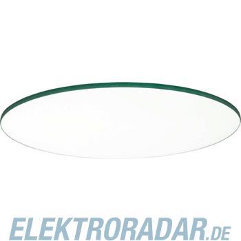 Philips Schutzglas klar ZCS291 PG