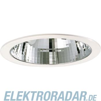 Philips Einbaudownlight FBS291 #26575800