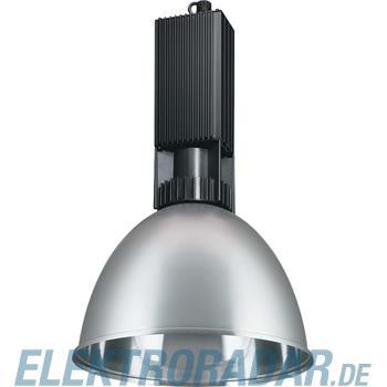 Philips Elektrische Einheit 4ME550 #22387900