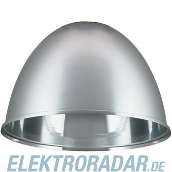 Philips Aluminiumreflektor 9ME100 R D550