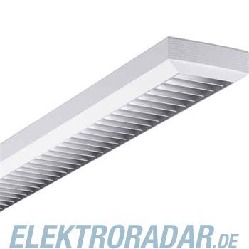 Trilux Raster-Anbauleuchte ATIRION D-L #5867304