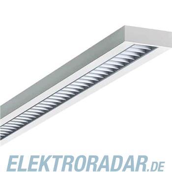 Trilux Raster-AB-Leuchte 5041 RSX-L #1160907