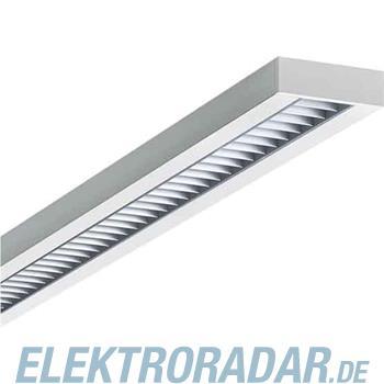 Trilux Raster-AB-Leuchte 5041 RSX-L #5869207