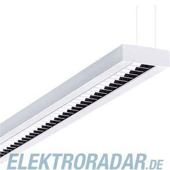 Trilux Raster-Hängeleuchte 5051 RPX-L #5869407