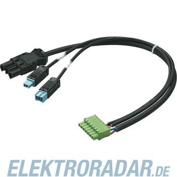 Philips Sensoranschlussleitung LCC2070-00 CABLE BAS