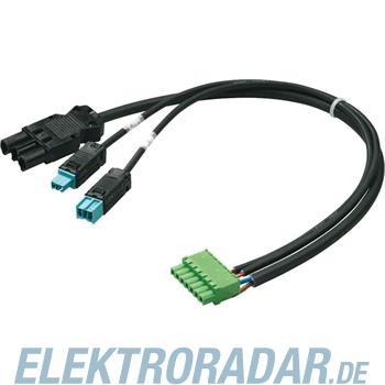 Philips Sensoranschlussleitung LCC2080-00CA.ADV BMS