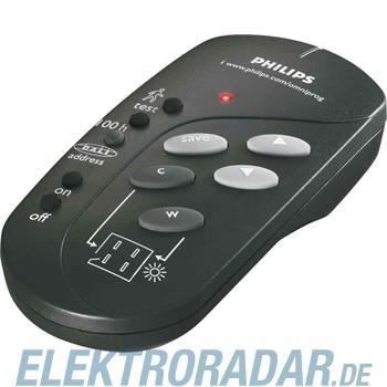 Philips Fernbedienung IRT8097-00 EASY