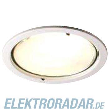 Havells Sylvania EB-Downlight SYL-LIGHTER 3031560