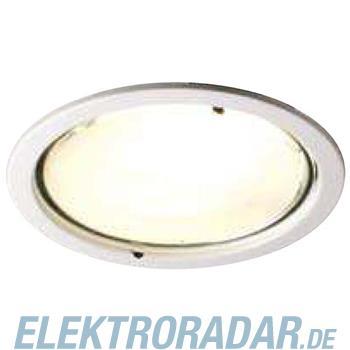 Havells Sylvania EB-Downlight SYL-LIGHTER 3031520
