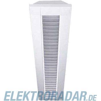 Zumtobel Licht Rasteranbauleuchte FAC2 2/35W T16 F840