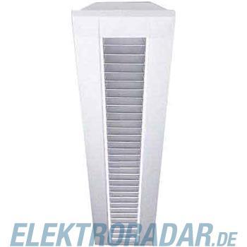 Zumtobel Licht Rasteranbauleuchte FAC2 2/54W T16 F840