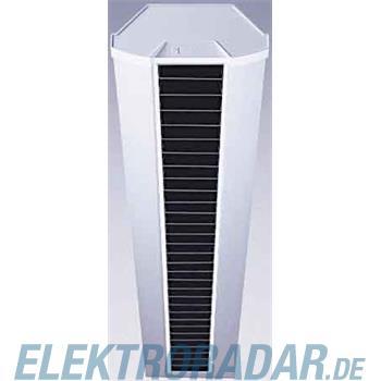 Zumtobel Licht Rasteranbauleuchte FAD2 2/35W T16 F840