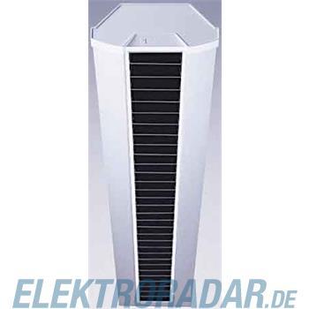 Zumtobel Licht Rasteranbauleuchte FAD2 2/54W T16 F840
