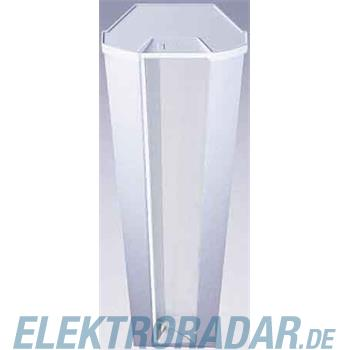Zumtobel Licht Anbau-Wandfluter FAW2 1/80W T16 F840