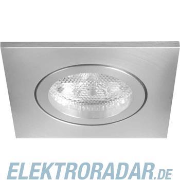 Brumberg Leuchten LED-Deckeneinbauleuchte R0065NW4