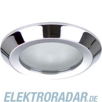 Brumberg Leuchten LED-Downlight R2671WW2