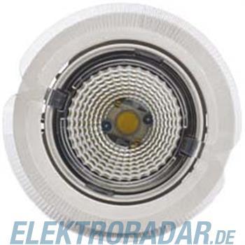 Brumberg Leuchten LED-Deckeneinbaustrahler SL503WW4