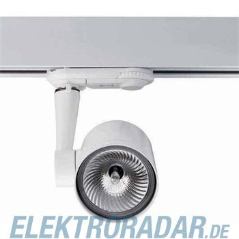 Havells Sylvania Strahler BEACON ws 2041879