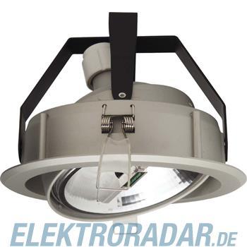 IDV LED-Einbaustrahler si MM 76602