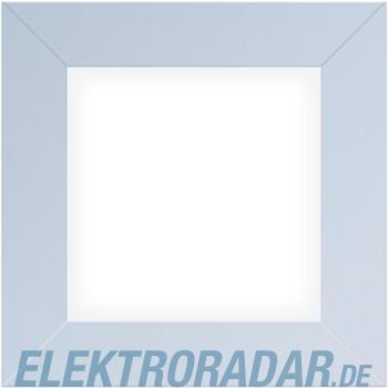 EVN Elektro LED Panel Quadrat LPQ 1001