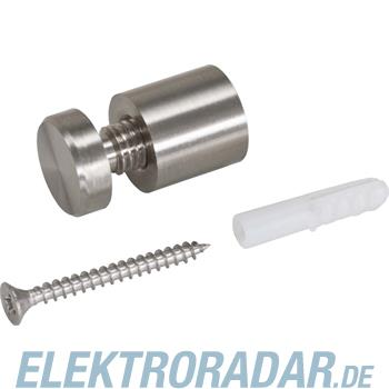 EVN Elektro Panel Anbau Schraube PAZ 19