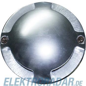 EVN Elektro LED Wandleuchte L68 402