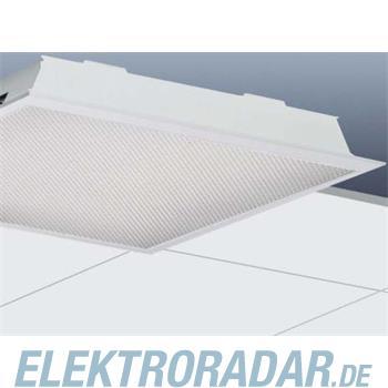 Trilux Wannen-Einbauleuchte prism ENTERIO M84 PA 314 E