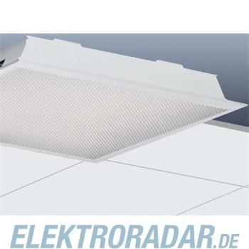 Trilux Wannen-Einbauleuchte prism ENTERIO M84 PA 414 E