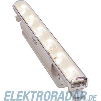 Philips LED-Linienleuchte BCX414 #88019599