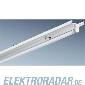 Trilux Geräteträger 7651/35/49/80 E
