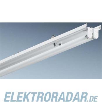 Trilux Geräteträger 7652/35/49/80 E