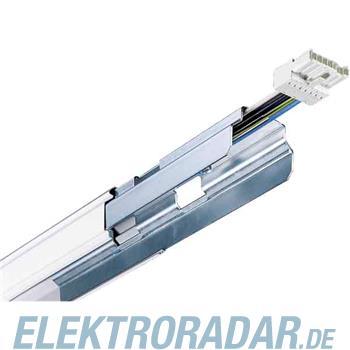 Trilux Tragprofil 07650/I/35-5LV/E2,5