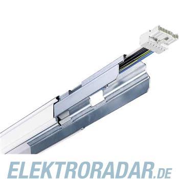 Trilux Tragprofil 07650/II/35-5LV/E2,5
