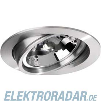 Brumberg Leuchten EB-Strahler 512474