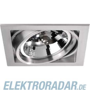 Brumberg Leuchten EB-Strahler 512475