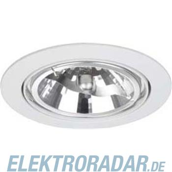 Brumberg Leuchten EB-Strahler 512761
