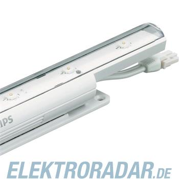 Philips LED-Linienleuchte BCX414 #70305099