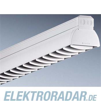 Trilux Lamellenraster 07650RW/35